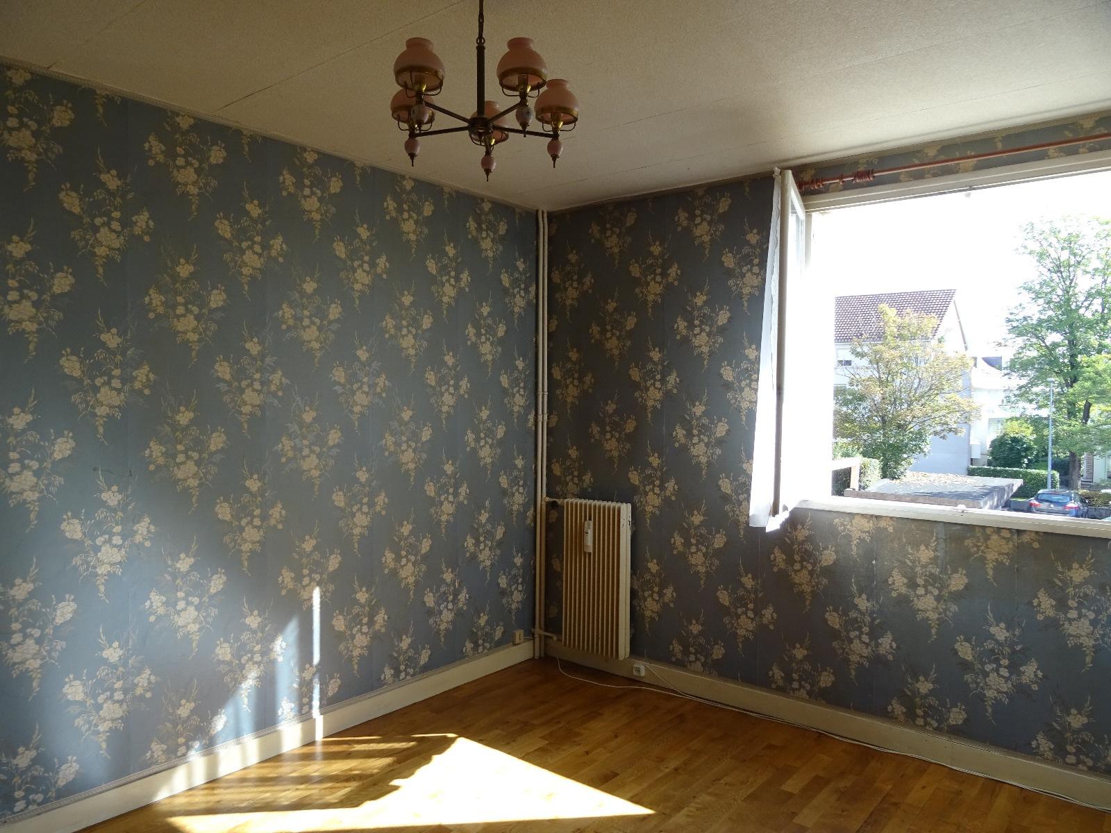 vente appartement a vendre dijon centre. Black Bedroom Furniture Sets. Home Design Ideas