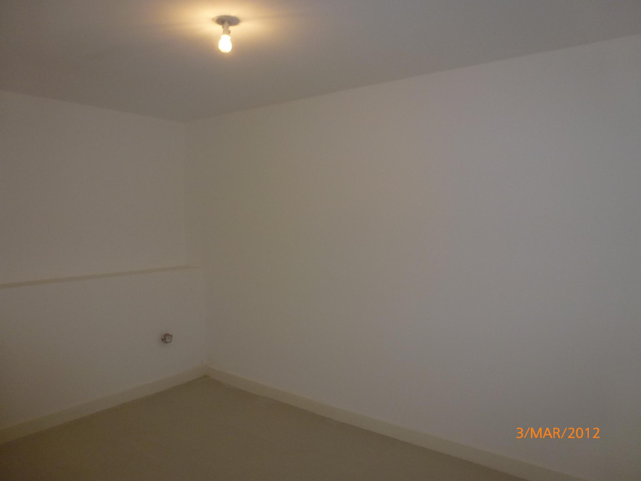 chambre 1 sous sol 10 M2