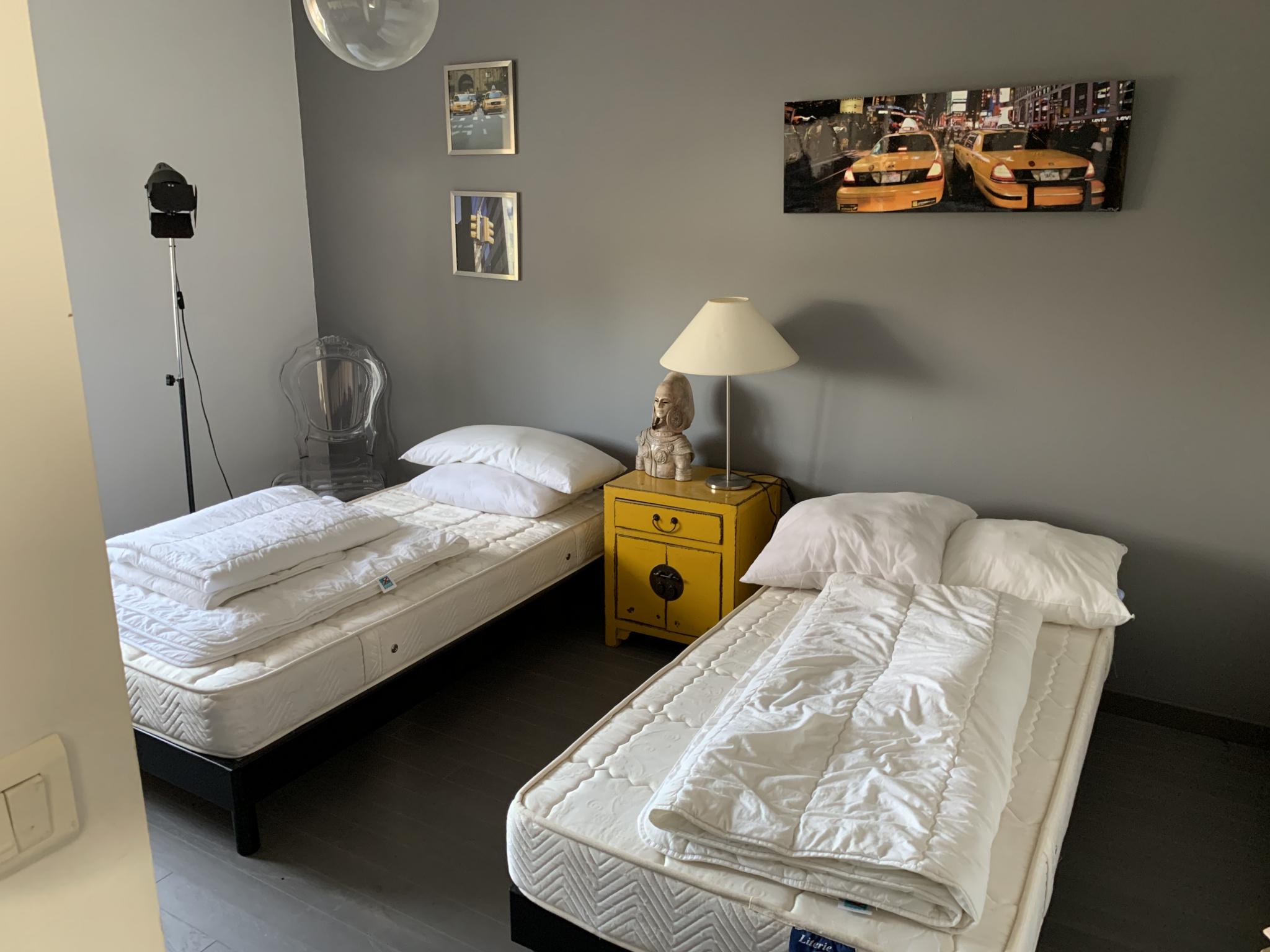 Literie Vaison La Romaine vente villa 170 m2 5 chambres